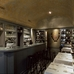 Frescobaldi Wine Bar