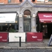 The Purty Kitchen of Temple Bar