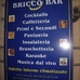 Bricco Bar