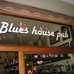 Blues House Pub