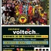 "Voltechparty""Carnaval"