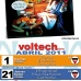 """VOLTECHparty VP109 """" 1/4/11"""