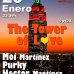 "VOLTECH ""The Tower of Love""20/1/12"""
