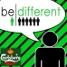 Carlsbedifferent