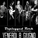 Officina Acustica : unplugged Rock