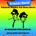 The Blues Brothers Tribute