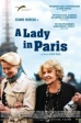 A Lady in Paris