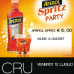 Cru Lounge Bar