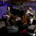 Gregory's Jazz Club - 11 September 2013